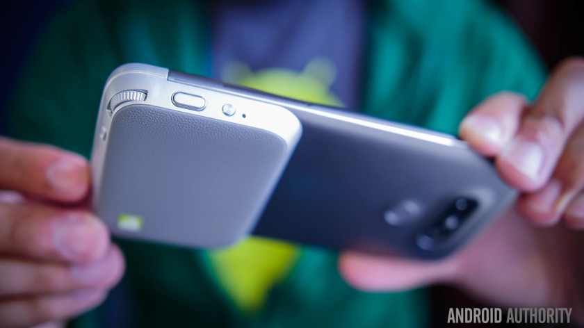 lg-g5-first-look-aa-22-840x472