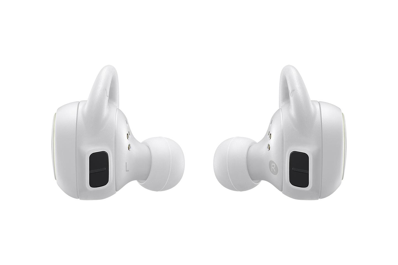 Samsung-Gear-IconX (6)