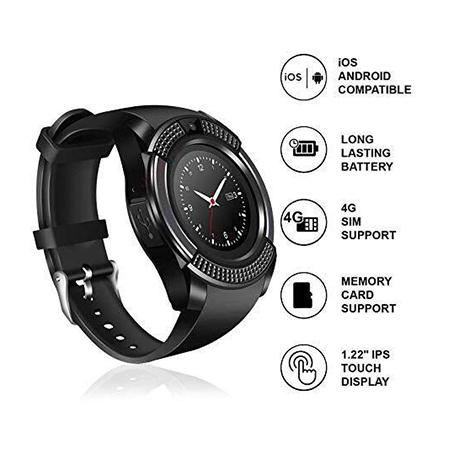 ساعت-هوشمند-مدل-MODIO-MW03-1