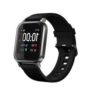 ساعت-هوشمند-هایلو-شیائومی-مدل-Haylou-LS02-1