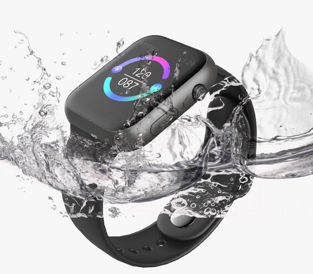 LEMFO-2019-SX16-Smart-Watch-Men-Heart-Rate-Monitor-Blood-Pressure-IP67-Waterproof-for-Apple-Watch