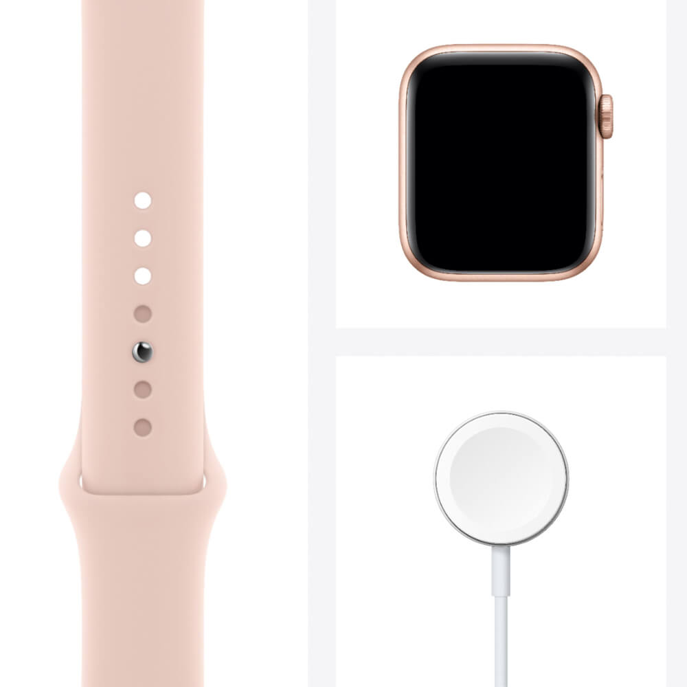 apple-watch-6-gps-44mm-gold-aluminum-case-with-pink-sand-sport-band-5