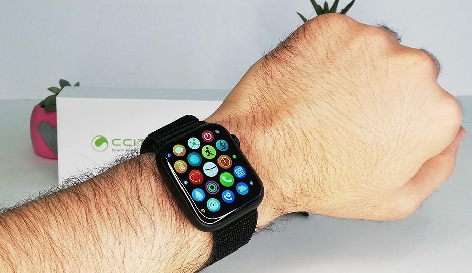 ct1-smart-watch-30