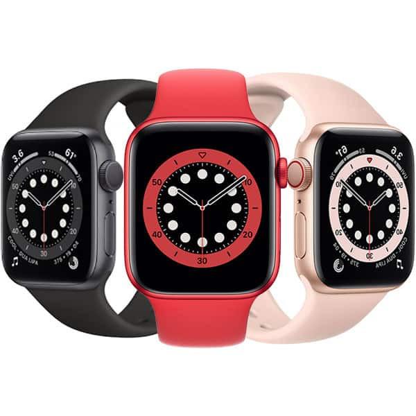 watch 6